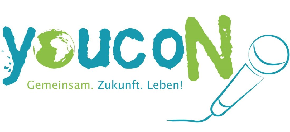 youcon 2018