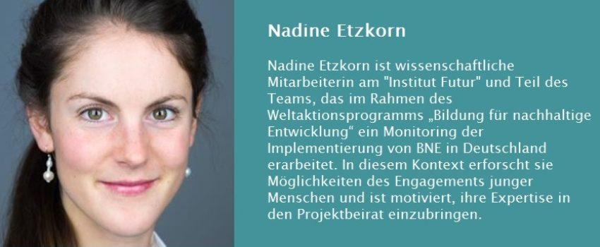 Etzkorn2