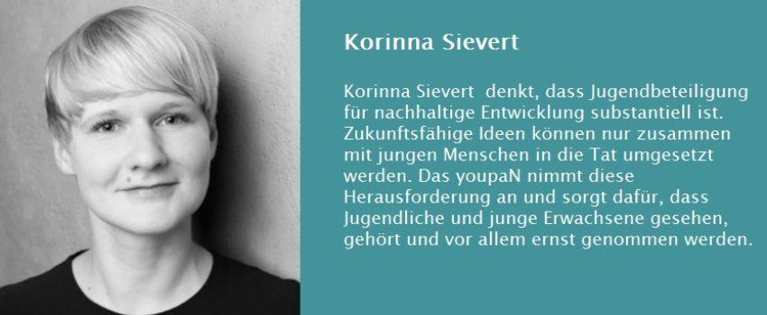Sievert 2