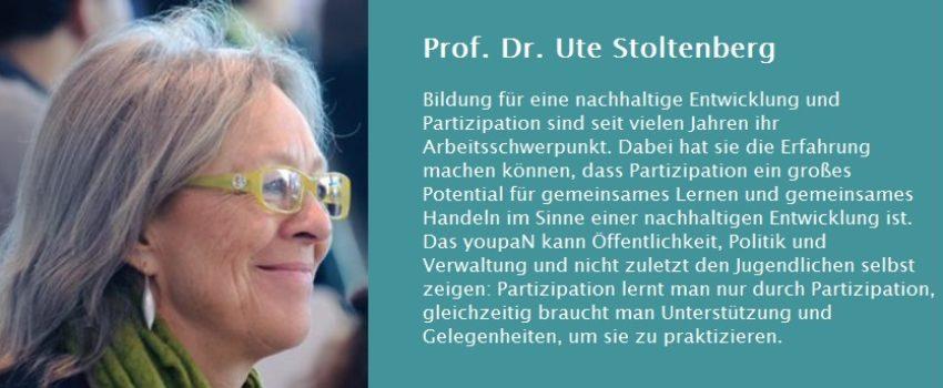 Stoltenberg2