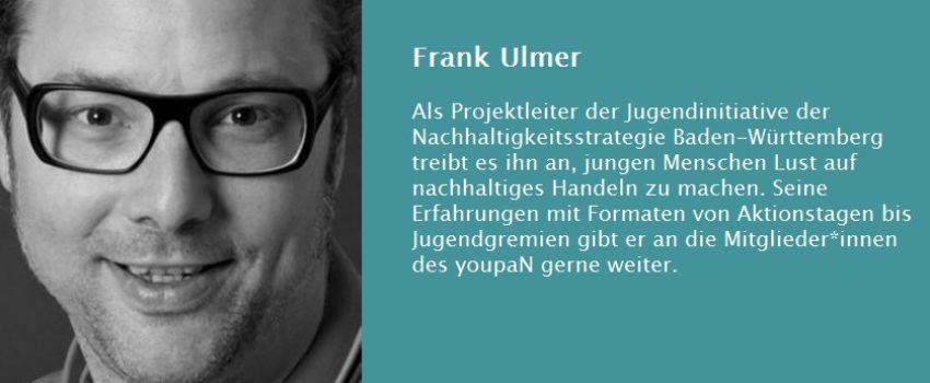 Ulmer2
