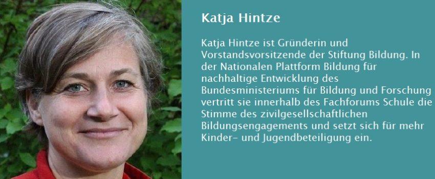180802_sb_bei_Websitebild_Text_Hintze