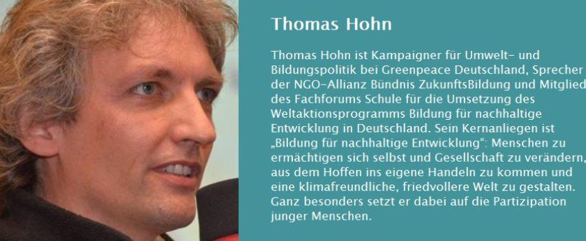 180802_sb_bei_Websitebild_Text_Hohn