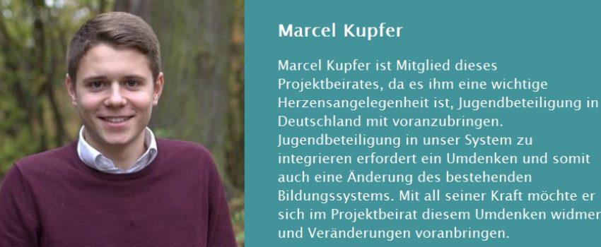 180802_sb_bei_Websitebild_Text_Kupfer