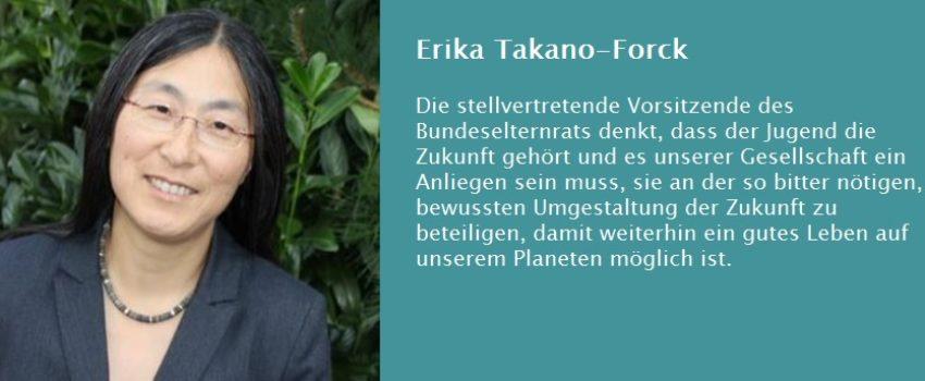 180802_sb_bei_Websitebild_Text_Takano-Forck