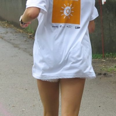 WeRunTheWorld (10)