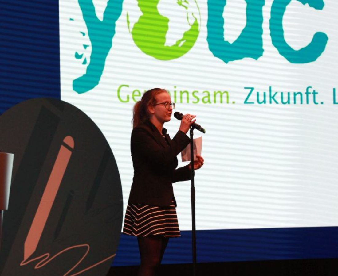 youcoN 2018 (13)