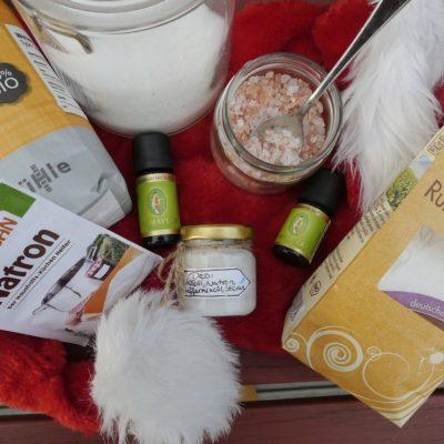 nachhaltiges weihnachten 3